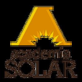 logo-academia-solar
